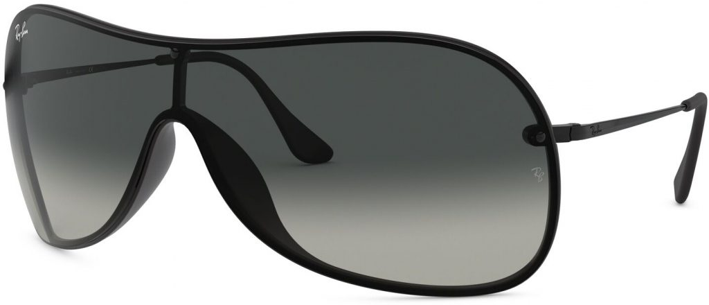 Ray-Ban RB4411-601S11-41