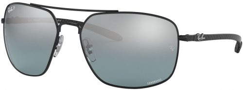 Ray-Ban RB8322CH-002/5L-62