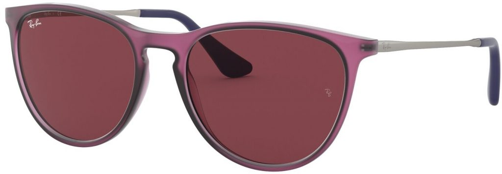 Ray-Ban Junior Erika RJ9060S-705675-50