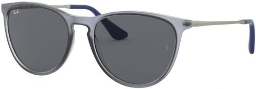 Ray-Ban Junior Erika RJ9060S-705887-50