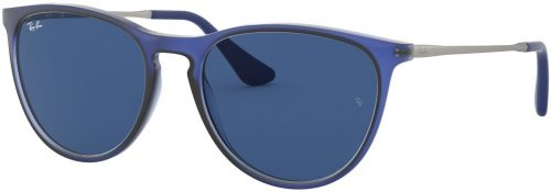 Ray-Ban Junior Erika RJ9060S-706080-50