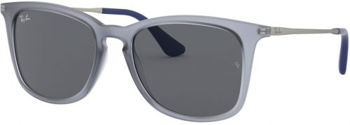 Ray-Ban Junior RJ9063S-705887-48