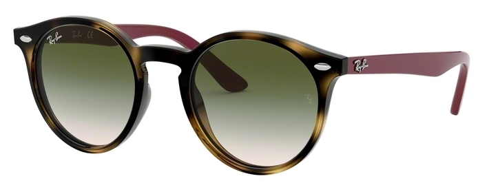 Ray-Ban Junior RJ9064S-70442C-44