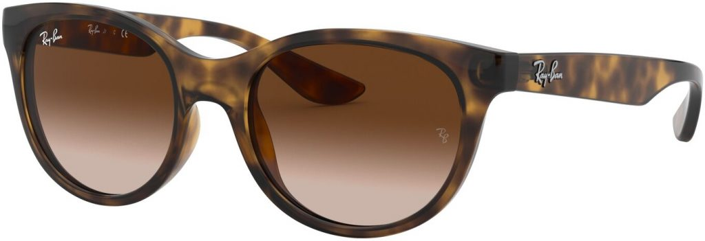 Ray-Ban Junior RJ9068S-152/13-47