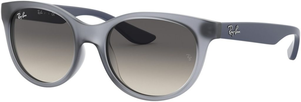 Ray-Ban Junior RJ9068S-705811-47