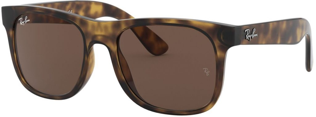 Ray-Ban Junior RJ9069S-152/73-48
