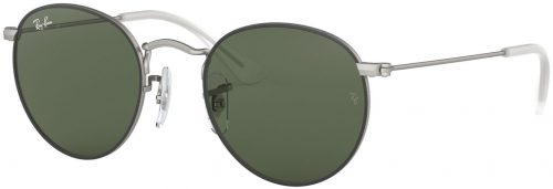 Ray-Ban Junior Round RJ9547S-277/71-44