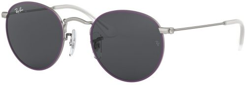 Ray-Ban Junior Round RJ9547S-279/87-44