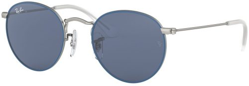 Ray-Ban Junior Round RJ9547S-280/80-44