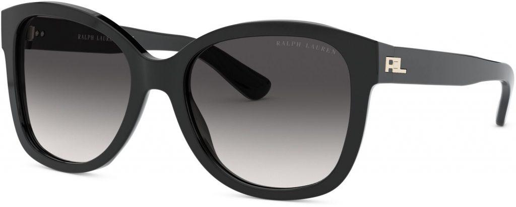 Ralph Lauren RL8180-50018G-54