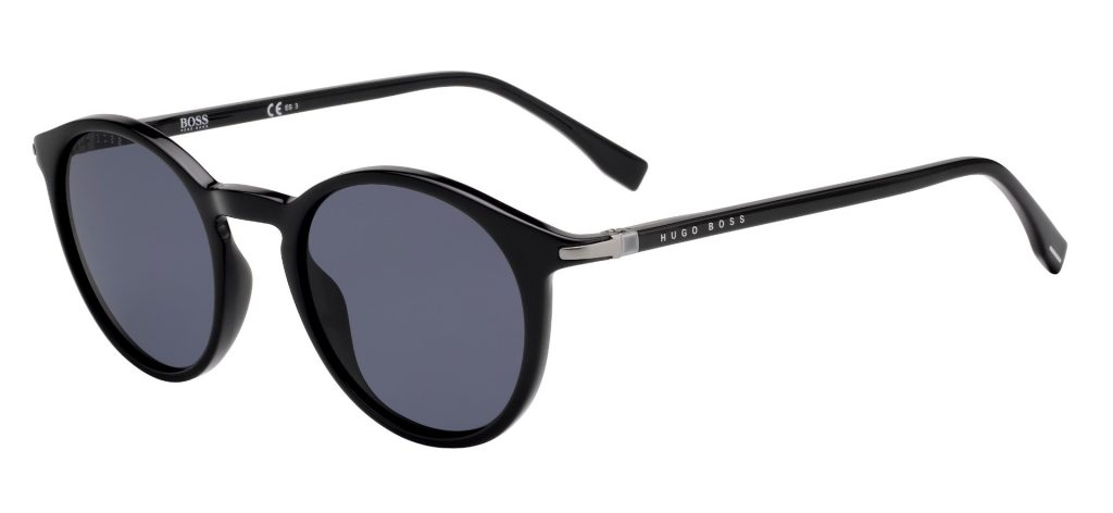 Hugo Boss 1003/S 201333-807/IR-50