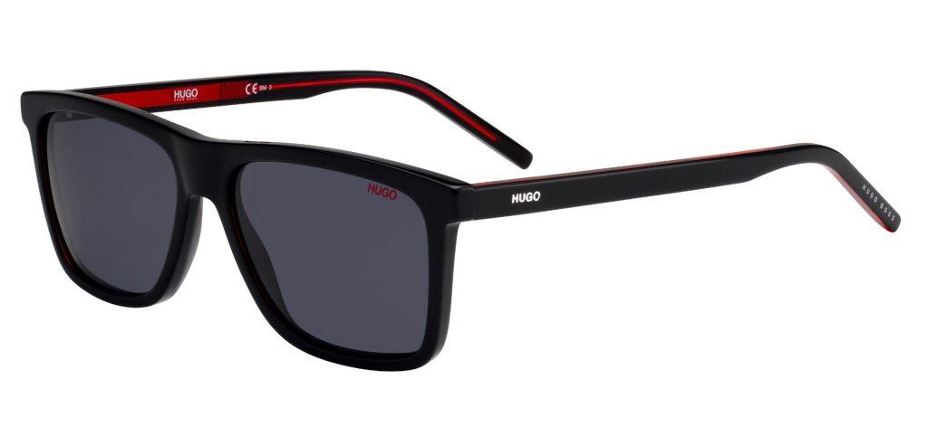 Hugo HG 1003/S 201355-OIT/IR-56