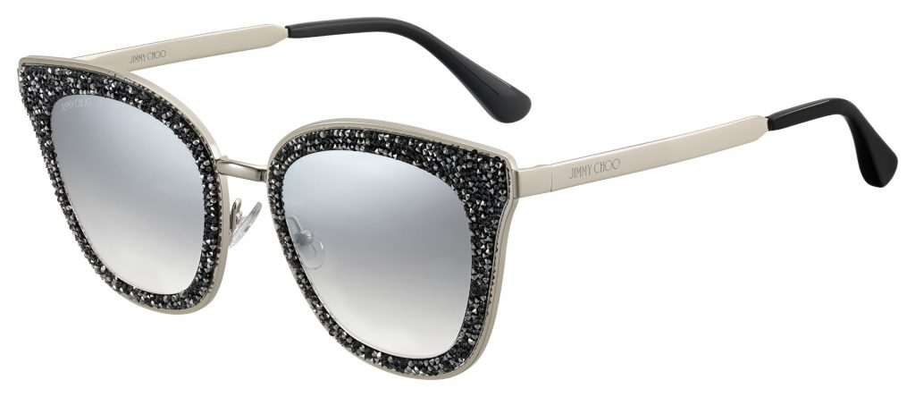 Jimmy Choo Lizzy/S 200806-FT3/IC-63