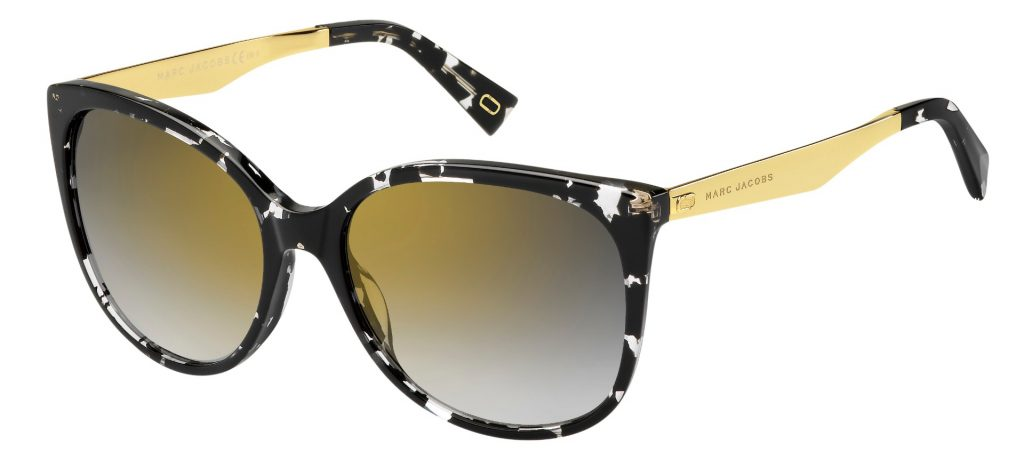 Marc Jacobs 203/S 200249-9WZ/FQ-56