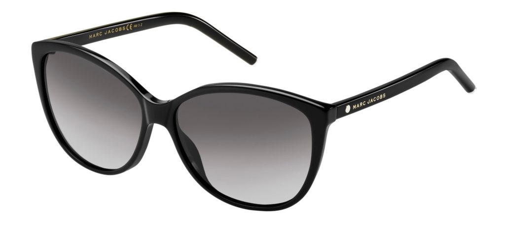 Marc Jacobs 69/S 223755-807/EU-58