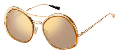 Max Mara MM Bridge I 201917-C9B/VP-57