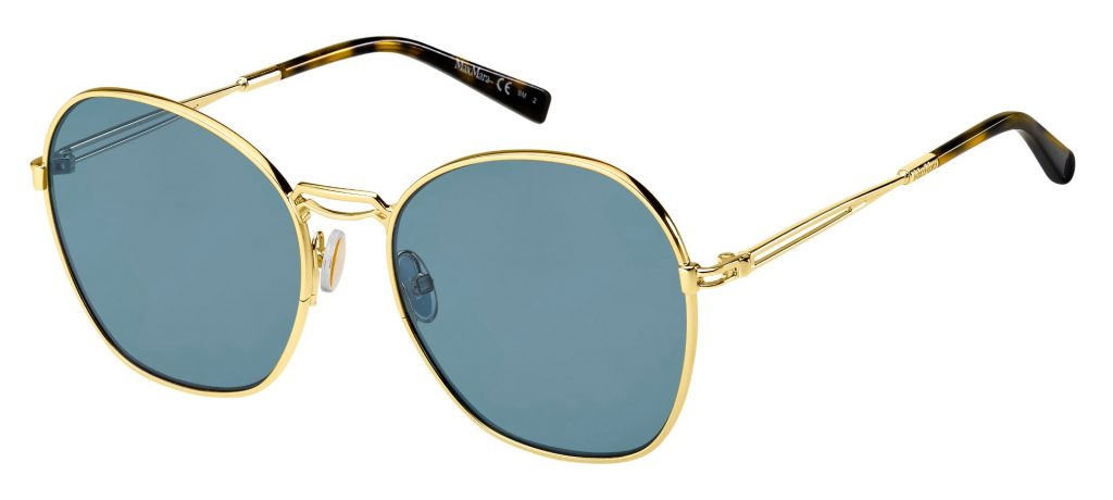 Max Mara MM Bridge III 201915-J5G/KU-57