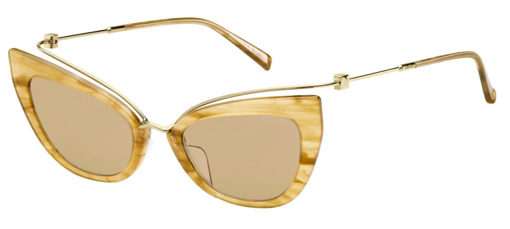 Max Mara MM Marilyn/G 201649-HR3/70-53