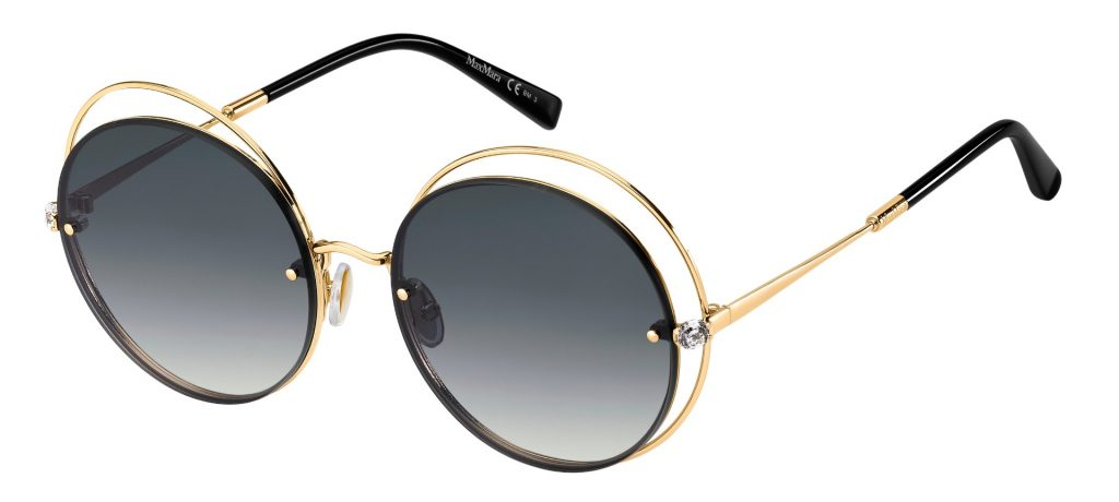 Max Mara MM Shine I 201943-000/9O-56