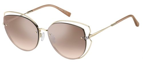 Max Mara MM Shine Ifs 201968-3YG/G4-60