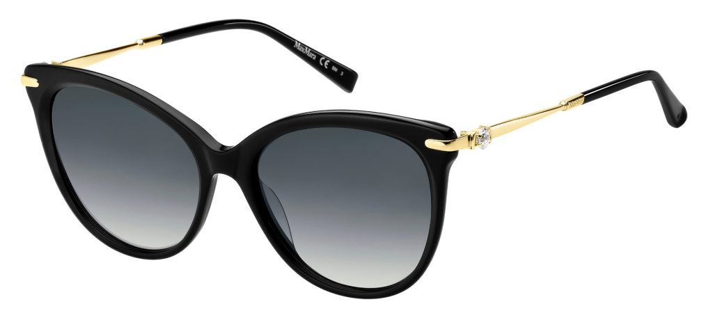 Max Mara MM Shine II 201942-807/9O-56