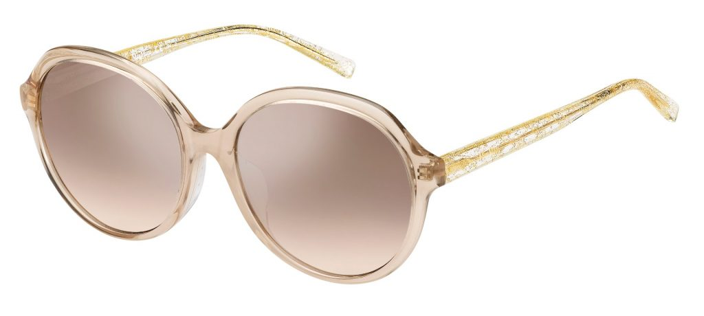 Max Mara MM Twist Ii Fs 201970-FWM/G4-58