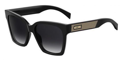 Moschino MOS015/S 201396-807/9O-56