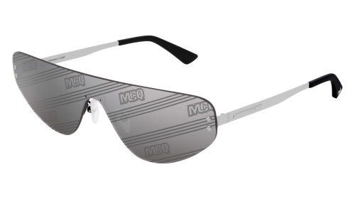 McQ MQ0221S-004-50