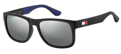 Tommy Hilfiger TH 1556/S 200878-D51/T4-53
