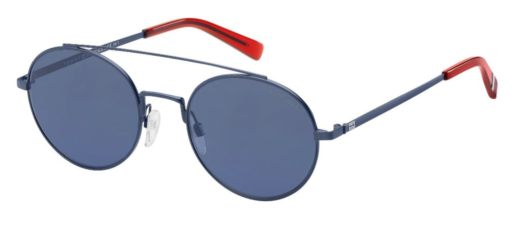 Tommy Hilfiger TH 1664/S 202310-FLL/KU-52