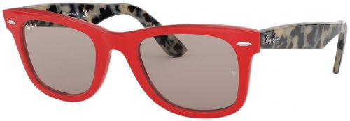 Ray-Ban Original Wayfarer RB2140-1243P2-50