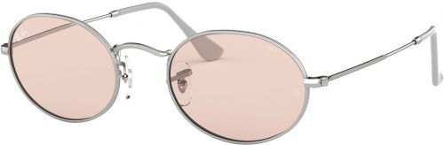 Ray-Ban Oval RB3547-003/T5-54