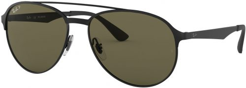 Ray-Ban RB3606-186/9A-59