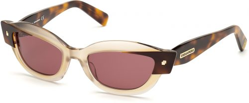 Dsquared2 Ava DQ0335-56S-53