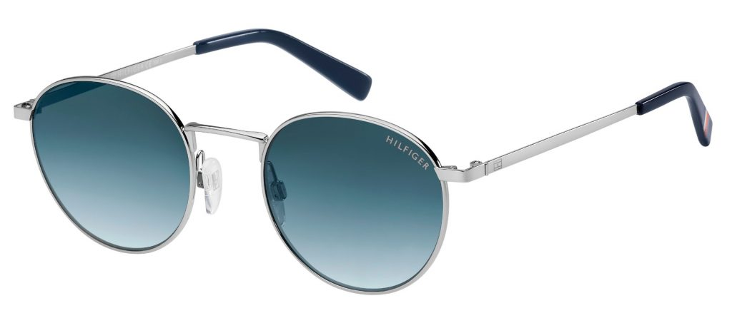 Tommy Hilfiger TH 1572/S 201191-010/08-50