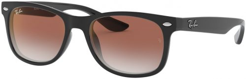 Ray-Ban Junior New Wayfarer RJ9052S-100/V0-47