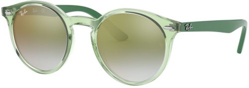 Ray-Ban Junior RJ9064S-7053W0-44