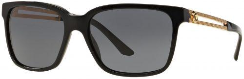 Versace VE4307-GB1/87-58