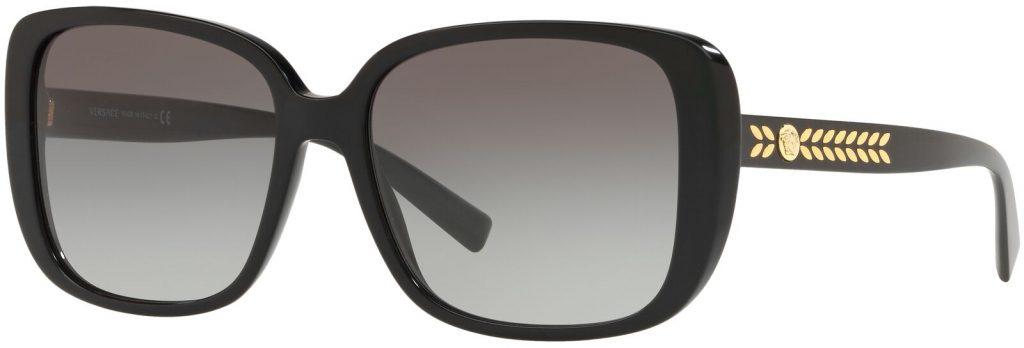 Versace VE4357-GB1/11-56