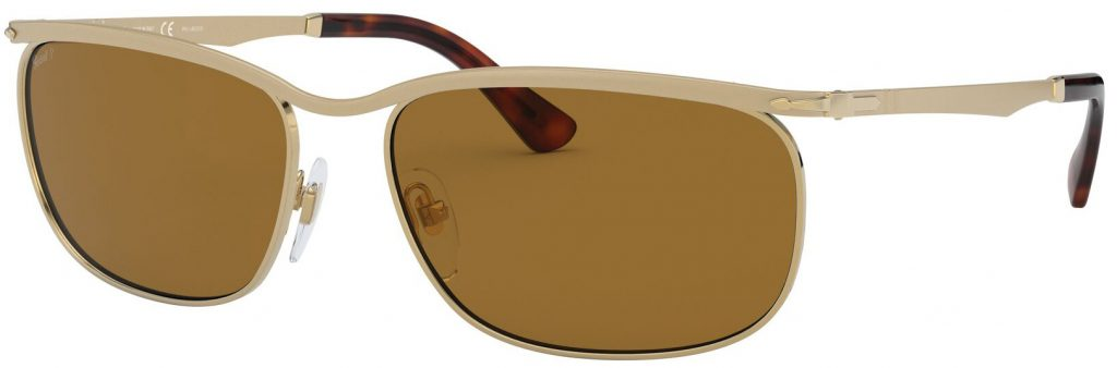 Persol PO2458S-1076AN-62