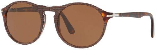 Persol PO3204S-1091AN-51