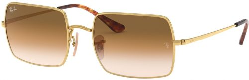 Ray-Ban Rectangle RB1969-914751-54