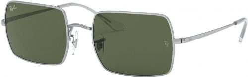 Ray-Ban Rectangle RB1969-914931-54