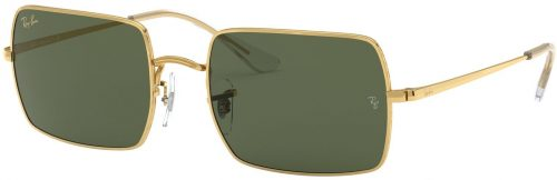 Ray-Ban Rectangle RB1969-919631-54