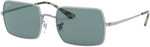 Ray-Ban Rectangle RB1969-919756-54