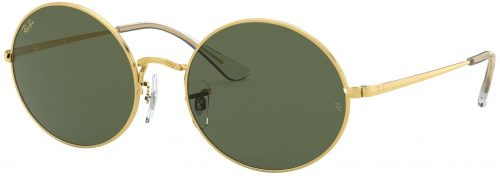 Ray-Ban Oval RB1970-919631-54