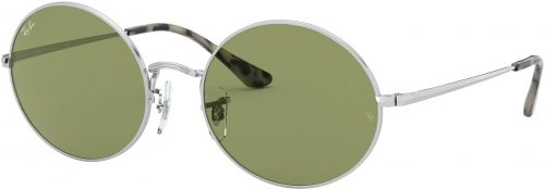 Ray-Ban Oval RB1970-91974E-54