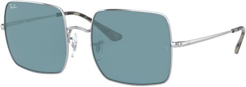 Ray-Ban Square RB1971-919756-54