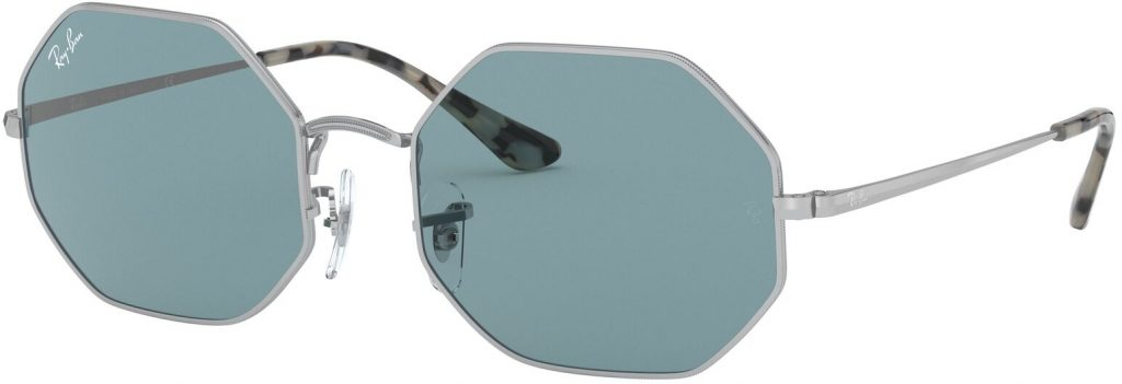 Ray-Ban Octagon RB1972-919756-54