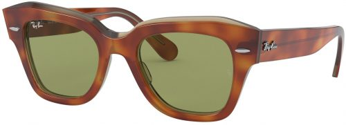 Ray-Ban State Street RB2186-12934E-49
